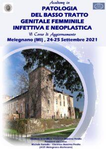 Melegnano_24-25settembre (1)_page-0001
